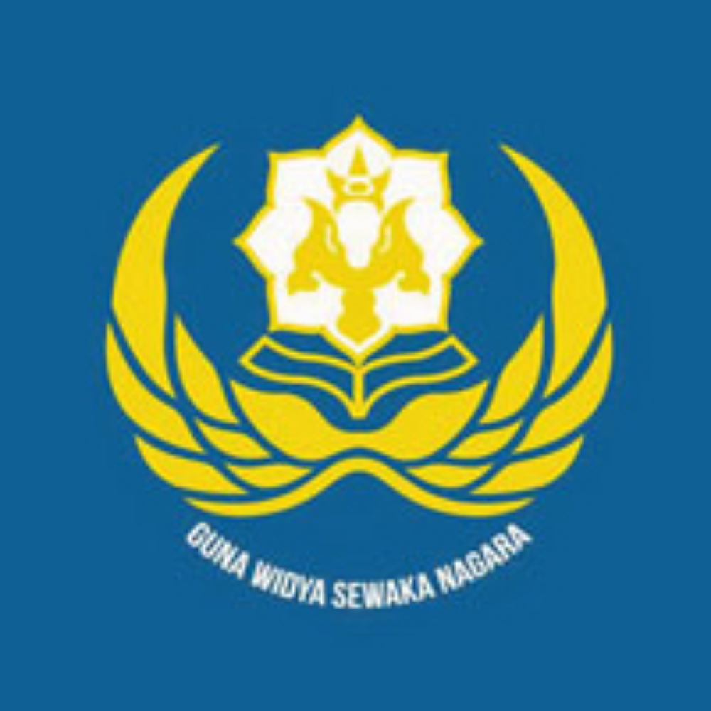 Fisip Universitas Warmadewa